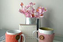 café , té y demás...