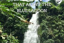 Laos / Explore Laos like a pro with these Laos travel tips and itineraries.