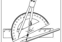 Quaderno Matematica