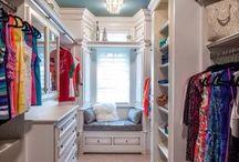 walk in closet (teen)