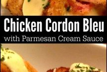 chicken-recipes