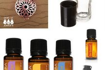 Essential Oils / essential oils, young living, DIY essential oils, DIY essential oil beauty, essential oil uses, essential oil recipes, essential oil uses, young living essential oil recipes