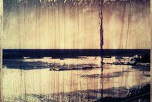 woodframes, handmade. / océan, surf, paysages.