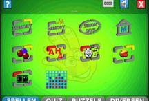 Programy dla dzieci / Darmowe programy dla dzieci do zainstalowania na komputerze