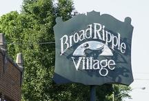 Broad Ripple