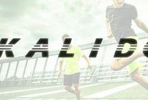 Adidas / a testing folder
