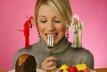Питание, диеты