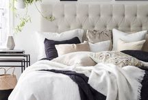 Tavlor sovrum