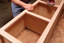 Building Cabinet