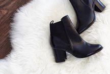 Shoes / Shoes