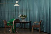 Photography Anja Nieme
