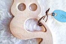 Forme lemn