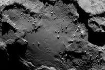 67P/Churyumov-Gerasimenko & Rosetta / Η διαστημική αποστολή Rosetta και ο κομήτης 67P/Churyumov-Gerasimenko  ROSETTA MISSION: INTERACTIVE TIMELINE - http://www.astronomy-astrophotography.gr/wordpress/?p=9369