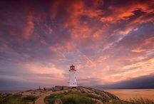 Nova Scotia Photoshoot