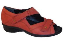 Comfortable Shoes for Women / Comfort Shoes for Women