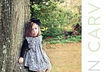 Child Photo Session / by Jennifer-Peaches Thompson