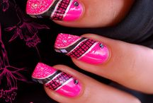 Nails For Me.