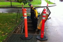 Campus Maintenance  / Sharing Oregon State University Maintenance  / by Oregon State University Facilities Services