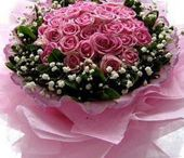 Mary /  We are suppliers of Pune Florists, Red Roses to Pune, Birthday Gifts to Pune, Anniversary Flowers to Pune, Wedding Gifts to Pune, Gift to Pune, Send Gift to Pune, Pune Florist, Pune Florists, Sending Flowers to Pune, Sending Gifts to Pune, Cakes to Pune, Gift Vouchers to Pune, Food Coupon to Pune, Pantaloon Vouchers, Shopper's Stop Vouchers to Pune, Fresh Baked Cakes to Pune, For more information about Feelings Florist, click on http://www.flowers4feelings.com/aboutus.php