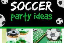 futbol sport