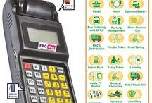 Billing Machines & Solutions - ERO Mart - Erode
