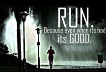 Gym / Motivation