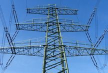 Global High Voltage Cables Market