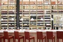 New York restaurants