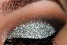 makeupl