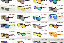 oculos125