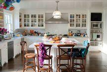 Home / interior   exterior   floorplan   decor