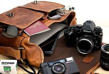 fuji accessories