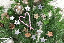 Glück & Glanz X Christmas