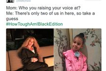 CLAPBACKS●FOR●THEM●BITCHES●