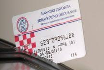 Croatia - for expats