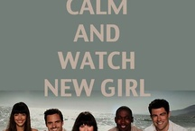 Tv and movies / Qoutes, funny pics and posters from my favorite Tv-shows and movies❤️