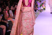 sari blouse