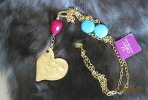 """Ideas accesorios / Venta de accesorios marca """"OREV"""""""