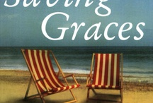 Books Worth Reading / by Barbara Evernham