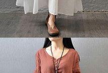 dress kereen