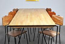 Interior Design | Furniture