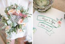 Chiara Sciuto Weddings & Rossini Photography