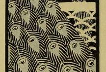 pavoni peacocks павлин