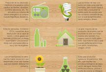 mediosmbiente ecologia