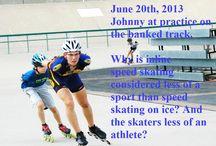 Sports and Recreaton