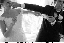 Wedding music- Cake Cutting / Wedding dj san diego