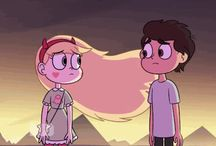 stars vs the forces of evil