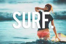 surf,beach