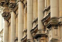 Birmingham Landmarks / Famous Birmingham Landmarks, in our great city
