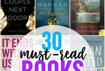 Книги для чтения
